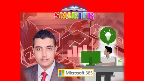 Master MS Excel with applications and Boost your Career and Business