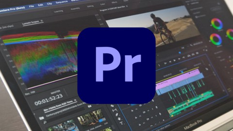 Learn video editing in Adobe Premiere Pro CC with zero experience