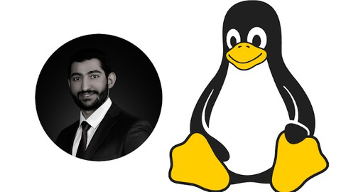 You will Learn Every thing about Linux/Unix for you as DevOps and Developer