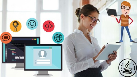 Java Bean Complete Course
