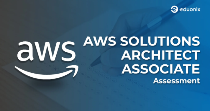 Test your AWS knowledge in a fun way.