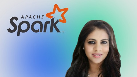 Intense course to learn Apache Spark with lots of hands on, in-depth internals, running spark on cloud and much more.